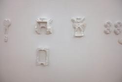 MD Bidard-objets-sculptures.