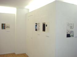 interieur-salle1 expo Va et Vient