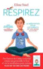 Respirez-Eline Snel