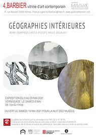 geographies-interieures-TPK