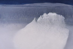 JP Borezée-dernier-iceberg