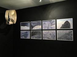 JP Borezée-photos-mobile