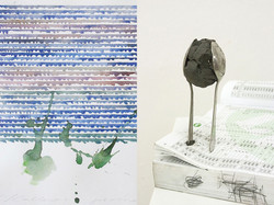 les-2-artistes-Andriuskevicius-Antinis.