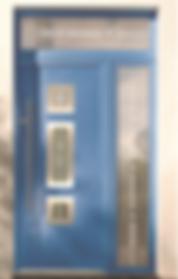 Modo Door.png