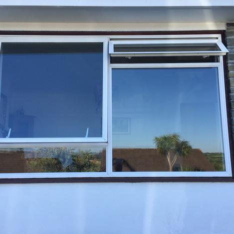 Window Before