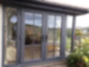 conservatory cornwall.jpg