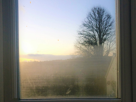 Window repairs and servicing in Cornwall