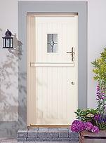 door builder.jpg
