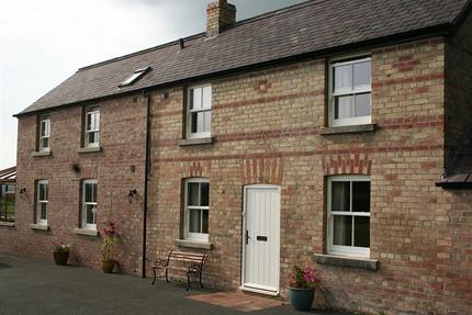 artisan windows and doors