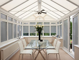Blinds_Conservatory.jpg