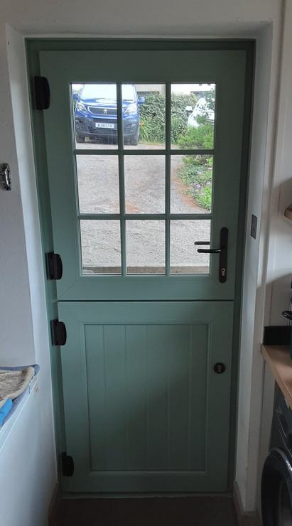 stable door.jpg