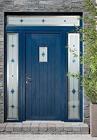 door-composite.jpg