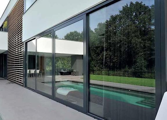 Aluminium Patio Door.png
