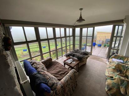 windows and door replacements.jpg