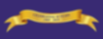 collingtonsbanner--web--bluebg.png