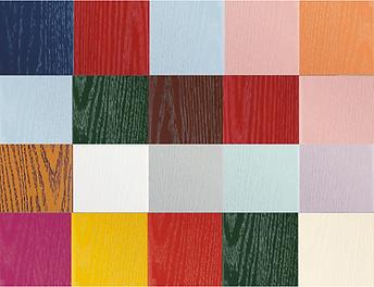 Website Colours.png