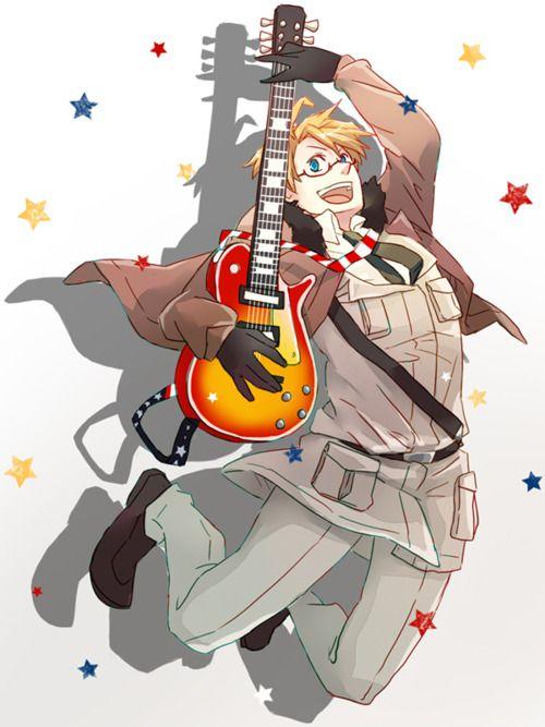 1e2bc13daf960f20c210e7ee0feff304--america-manga-art
