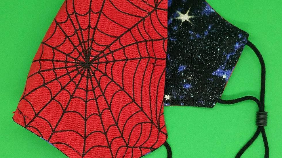 Space Spider (U10's)