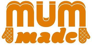 Mum_made_logo_17082020-pdf%20(8)%20(1)%2