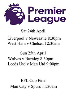 Premier League April 24.jpg