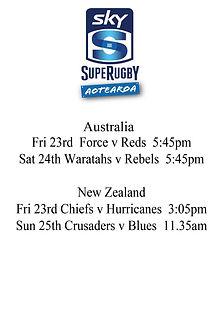 Super Rugby April 23.jpg