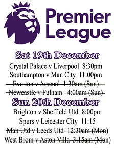 Premier League Dec 19.jpg