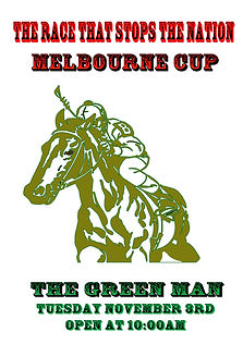 Melbourne Cup.jpg