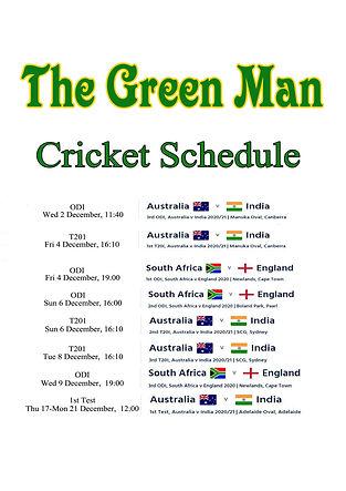 Cricket Schedule Dec.jpg