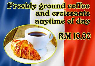 Croissant Landscape.jpg