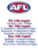 AFL Aug 15.jpg