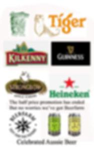 Price Draft Beers small Image.jpg