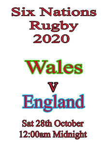 Six Nations Wal Eng 2020.jpg