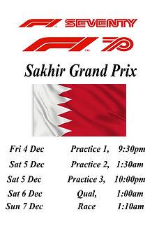 Grand Prix F1 Dec 6.jpg