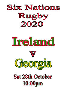 Six Nations Ire Geo 2020.jpg
