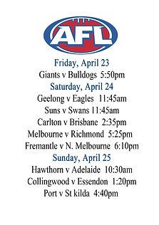 AFL April 24.jpg