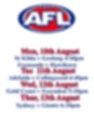AFL Aug Midweek.jpg