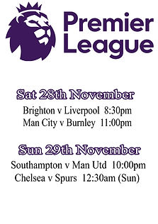 Premier League Nov 28.jpg