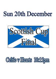 Scottish Cup Final.jpg