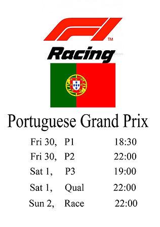 F1 Grand Prix May 2.jpg