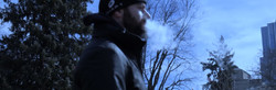 Akompliss - Cold Air