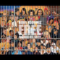 Rebel Rodomez - Free