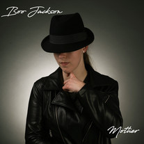 Boo Jackson - Mother (Album) PRE ORDER NOW - IN STORES 8.10.21