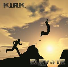 K.I.R.K. - Elevate