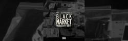 Chris Holliday - Black Market