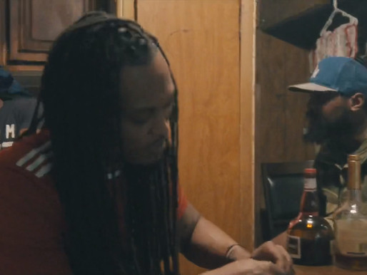 "Mr. K.I.D. HueyP - ""Spare Nobody"" (Official Video)"