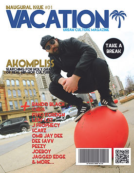 Vacation Mag Front Cover.jpg