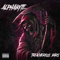 Alphabyte - Treacherous Bars
