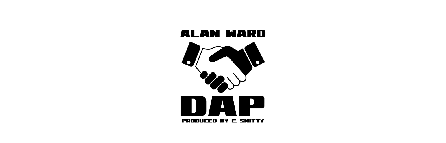 Alan Ward - Dap