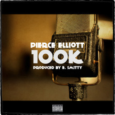 Pierce Elliot - 100k