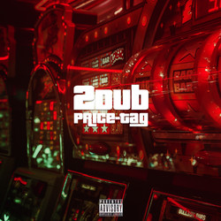 "2Dub Debuts On Sound Alive Records W/ The E. Smitty Produced Banga ""Price Tag"""